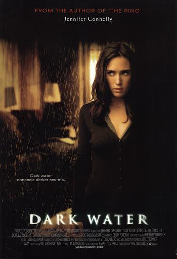 ดูหนัง Dark Water (2015) ห้องเช่าหลอน วิญญาณโหด ดูหนังออนไลน์ฟรี ดูหนังฟรี HD ชัด ดูหนังใหม่ชนโรง หนังใหม่ล่าสุด เต็มเรื่อง มาสเตอร์ พากย์ไทย ซาวด์แทร็ก ซับไทย หนังซูม หนังแอคชั่น หนังผจญภัย หนังแอนนิเมชั่น หนัง HD ได้ที่ movie24x.com
