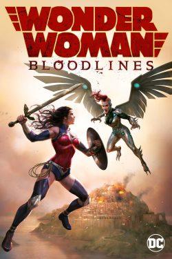 ดูหนัง Wonder Woman Bloodlines (2019) วันเดอร์ วูแมน บลัดไลน์ ดูหนังออนไลน์ฟรี ดูหนังฟรี HD ชัด ดูหนังใหม่ชนโรง หนังใหม่ล่าสุด เต็มเรื่อง มาสเตอร์ พากย์ไทย ซาวด์แทร็ก ซับไทย หนังซูม หนังแอคชั่น หนังผจญภัย หนังแอนนิเมชั่น หนัง HD ได้ที่ movie24x.com