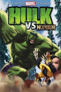ดูหนัง Hulk vs Wolverine (2009) เดอะฮักปะทะวูฟเวอร์รีน ดูหนังออนไลน์ฟรี ดูหนังฟรี ดูหนังใหม่ชนโรง หนังใหม่ล่าสุด หนังแอคชั่น หนังผจญภัย หนังแอนนิเมชั่น หนัง HD ได้ที่ movie24x.com