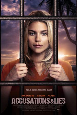 ดูหนัง Accusations And Lies (2019) ดูหนังออนไลน์ฟรี ดูหนังฟรี ดูหนังใหม่ชนโรง หนังใหม่ล่าสุด หนังแอคชั่น หนังผจญภัย หนังแอนนิเมชั่น หนัง HD ได้ที่ movie24x.com