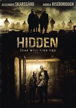 ดูหนัง Hidden (2015) ซ่อนนรกใต้โลก ดูหนังออนไลน์ฟรี ดูหนังฟรี HD ชัด ดูหนังใหม่ชนโรง หนังใหม่ล่าสุด เต็มเรื่อง มาสเตอร์ พากย์ไทย ซาวด์แทร็ก ซับไทย หนังซูม หนังแอคชั่น หนังผจญภัย หนังแอนนิเมชั่น หนัง HD ได้ที่ movie24x.com