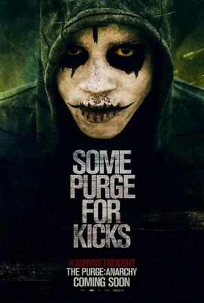 ดูหนัง The Purge 2: Anarchy (2014) คืนอำมหิต 2: คืนล่าฆ่าไม่ผิด ดูหนังออนไลน์ฟรี ดูหนังฟรี ดูหนังใหม่ชนโรง หนังใหม่ล่าสุด หนังแอคชั่น หนังผจญภัย หนังแอนนิเมชั่น หนัง HD ได้ที่ movie24x.com