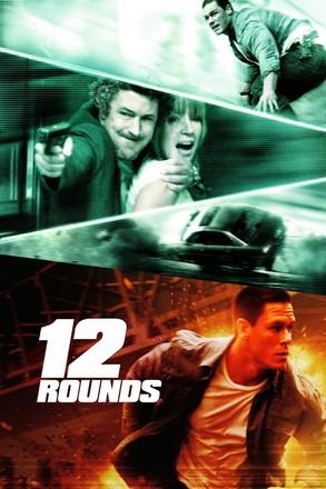 ดูหนัง 12 Rounds (2009) ฝ่าวิกฤติ 12 รอบระห่ำนรก ดูหนังออนไลน์ฟรี ดูหนังฟรี ดูหนังใหม่ชนโรง หนังใหม่ล่าสุด หนังแอคชั่น หนังผจญภัย หนังแอนนิเมชั่น หนัง HD ได้ที่ movie24x.com