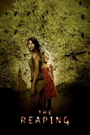 ดูหนัง The Reaping (2007) ระบาดนรกสาปสยองโลก ดูหนังออนไลน์ฟรี ดูหนังฟรี ดูหนังใหม่ชนโรง หนังใหม่ล่าสุด หนังแอคชั่น หนังผจญภัย หนังแอนนิเมชั่น หนัง HD ได้ที่ movie24x.com