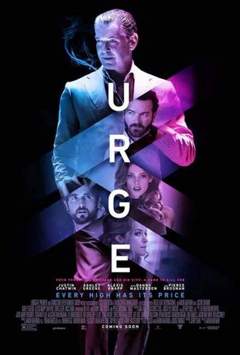 ดูหนัง Urge (2016) ปาร์ตี้คลั่งหลุดโลก ดูหนังออนไลน์ฟรี ดูหนังฟรี HD ชัด ดูหนังใหม่ชนโรง หนังใหม่ล่าสุด เต็มเรื่อง มาสเตอร์ พากย์ไทย ซาวด์แทร็ก ซับไทย หนังซูม หนังแอคชั่น หนังผจญภัย หนังแอนนิเมชั่น หนัง HD ได้ที่ movie24x.com