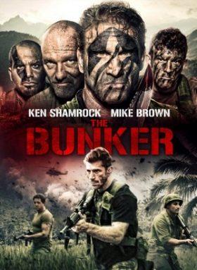 ดูหนัง The Bunker (2015) ปลุกชีพกองทัพสังหาร ดูหนังออนไลน์ฟรี ดูหนังฟรี ดูหนังใหม่ชนโรง หนังใหม่ล่าสุด หนังแอคชั่น หนังผจญภัย หนังแอนนิเมชั่น หนัง HD ได้ที่ movie24x.com