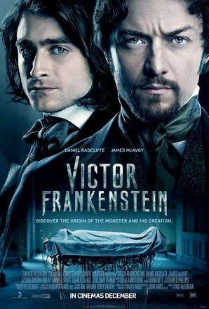 ดูหนัง Victor Frankenstein (2015) วิคเตอร์ แฟรงเกนสไตน์ ดูหนังออนไลน์ฟรี ดูหนังฟรี ดูหนังใหม่ชนโรง หนังใหม่ล่าสุด หนังแอคชั่น หนังผจญภัย หนังแอนนิเมชั่น หนัง HD ได้ที่ movie24x.com