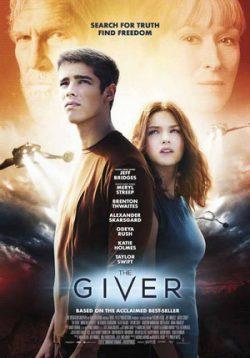 ดูหนัง The Giver (2014) พลังพลิกโลก ดูหนังออนไลน์ฟรี ดูหนังฟรี HD ชัด ดูหนังใหม่ชนโรง หนังใหม่ล่าสุด เต็มเรื่อง มาสเตอร์ พากย์ไทย ซาวด์แทร็ก ซับไทย หนังซูม หนังแอคชั่น หนังผจญภัย หนังแอนนิเมชั่น หนัง HD ได้ที่ movie24x.com