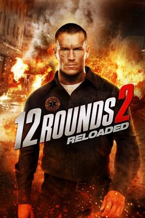 ดูหนัง 12 Rounds 2: Reloaded (2013) ฝ่าวิกฤติ 12 รอบ: รีโหลดนรก ดูหนังออนไลน์ฟรี ดูหนังฟรี ดูหนังใหม่ชนโรง หนังใหม่ล่าสุด หนังแอคชั่น หนังผจญภัย หนังแอนนิเมชั่น หนัง HD ได้ที่ movie24x.com