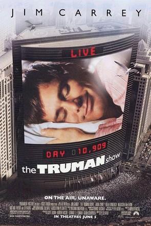 ดูหนัง The Truman Show (1998) ชีวิตมหัศจรรย์ ทรูแมน โชว์ ดูหนังออนไลน์ฟรี ดูหนังฟรี ดูหนังใหม่ชนโรง หนังใหม่ล่าสุด หนังแอคชั่น หนังผจญภัย หนังแอนนิเมชั่น หนัง HD ได้ที่ movie24x.com