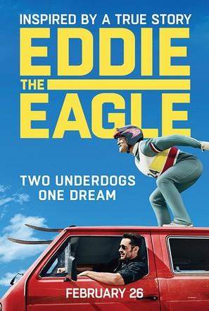 ดูหนัง Eddie the Eagle (2016) ยอดคนสู้ไม่ถอย ดูหนังออนไลน์ฟรี ดูหนังฟรี HD ชัด ดูหนังใหม่ชนโรง หนังใหม่ล่าสุด เต็มเรื่อง มาสเตอร์ พากย์ไทย ซาวด์แทร็ก ซับไทย หนังซูม หนังแอคชั่น หนังผจญภัย หนังแอนนิเมชั่น หนัง HD ได้ที่ movie24x.com