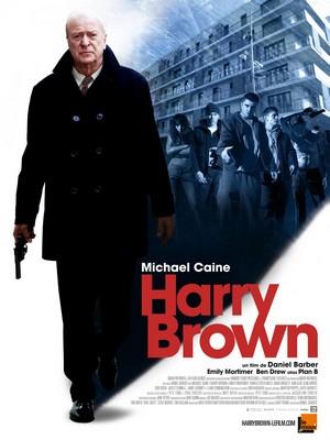 ดูหนัง Harry Brown (2009) อย่าแหย่ให้โก๋โหด ดูหนังออนไลน์ฟรี ดูหนังฟรี ดูหนังใหม่ชนโรง หนังใหม่ล่าสุด หนังแอคชั่น หนังผจญภัย หนังแอนนิเมชั่น หนัง HD ได้ที่ movie24x.com