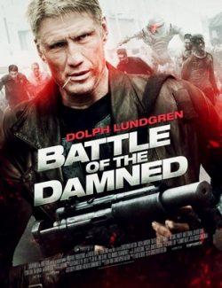 ดูหนัง Battle Of The Damned (2013) สงครามจักรกลถล่มกองทัพซอมบี้ ดูหนังออนไลน์ฟรี ดูหนังฟรี ดูหนังใหม่ชนโรง หนังใหม่ล่าสุด หนังแอคชั่น หนังผจญภัย หนังแอนนิเมชั่น หนัง HD ได้ที่ movie24x.com