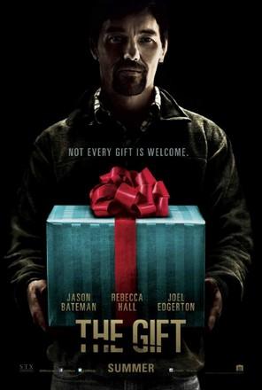 ดูหนัง The Gift (2015) ของขวัญวันตาย ดูหนังออนไลน์ฟรี ดูหนังฟรี HD ชัด ดูหนังใหม่ชนโรง หนังใหม่ล่าสุด เต็มเรื่อง มาสเตอร์ พากย์ไทย ซาวด์แทร็ก ซับไทย หนังซูม หนังแอคชั่น หนังผจญภัย หนังแอนนิเมชั่น หนัง HD ได้ที่ movie24x.com