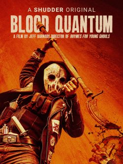 ดูหนัง Blood Quantum (2019) คนคลั่งซัดซอมบี้ ดูหนังออนไลน์ฟรี ดูหนังฟรี HD ชัด ดูหนังใหม่ชนโรง หนังใหม่ล่าสุด เต็มเรื่อง มาสเตอร์ พากย์ไทย ซาวด์แทร็ก ซับไทย หนังซูม หนังแอคชั่น หนังผจญภัย หนังแอนนิเมชั่น หนัง HD ได้ที่ movie24x.com