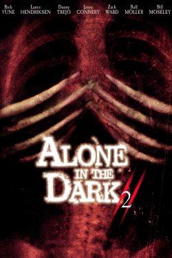 ดูหนัง Alone in the Dark 2 (2008) กองทัพมืดมฤตยูเงียบ ภาค 2 ล้างอาถรรพ์แม่มดปีศาจ ดูหนังออนไลน์ฟรี ดูหนังฟรี ดูหนังใหม่ชนโรง หนังใหม่ล่าสุด หนังแอคชั่น หนังผจญภัย หนังแอนนิเมชั่น หนัง HD ได้ที่ movie24x.com