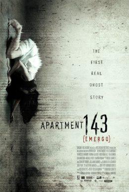 ดูหนัง Apartment 143 (2011) หลอนขนหัวลุก ดูหนังออนไลน์ฟรี ดูหนังฟรี HD ชัด ดูหนังใหม่ชนโรง หนังใหม่ล่าสุด เต็มเรื่อง มาสเตอร์ พากย์ไทย ซาวด์แทร็ก ซับไทย หนังซูม หนังแอคชั่น หนังผจญภัย หนังแอนนิเมชั่น หนัง HD ได้ที่ movie24x.com