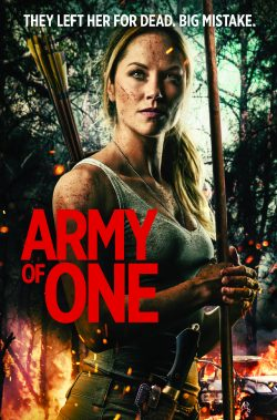 ดูหนัง Army of One (2020) ดูหนังออนไลน์ฟรี ดูหนังฟรี ดูหนังใหม่ชนโรง หนังใหม่ล่าสุด หนังแอคชั่น หนังผจญภัย หนังแอนนิเมชั่น หนัง HD ได้ที่ movie24x.com