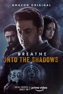 ดูหนัง BREATHE: INTO THE SHADOWS (2020) ดูหนังออนไลน์ฟรี ดูหนังฟรี ดูหนังใหม่ชนโรง หนังใหม่ล่าสุด หนังแอคชั่น หนังผจญภัย หนังแอนนิเมชั่น หนัง HD ได้ที่ movie24x.com
