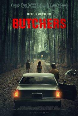 ดูหนัง Butchers (2021) ดูหนังออนไลน์ฟรี ดูหนังฟรี HD ชัด ดูหนังใหม่ชนโรง หนังใหม่ล่าสุด เต็มเรื่อง มาสเตอร์ พากย์ไทย ซาวด์แทร็ก ซับไทย หนังซูม หนังแอคชั่น หนังผจญภัย หนังแอนนิเมชั่น หนัง HD ได้ที่ movie24x.com