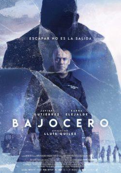 ดูหนัง Below Zero (2021) จุดเยือกเดือด ดูหนังออนไลน์ฟรี ดูหนังฟรี HD ชัด ดูหนังใหม่ชนโรง หนังใหม่ล่าสุด เต็มเรื่อง มาสเตอร์ พากย์ไทย ซาวด์แทร็ก ซับไทย หนังซูม หนังแอคชั่น หนังผจญภัย หนังแอนนิเมชั่น หนัง HD ได้ที่ movie24x.com