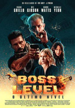 ดูหนัง Boss Level (2021) ดูหนังออนไลน์ฟรี ดูหนังฟรี HD ชัด ดูหนังใหม่ชนโรง หนังใหม่ล่าสุด เต็มเรื่อง มาสเตอร์ พากย์ไทย ซาวด์แทร็ก ซับไทย หนังซูม หนังแอคชั่น หนังผจญภัย หนังแอนนิเมชั่น หนัง HD ได้ที่ movie24x.com