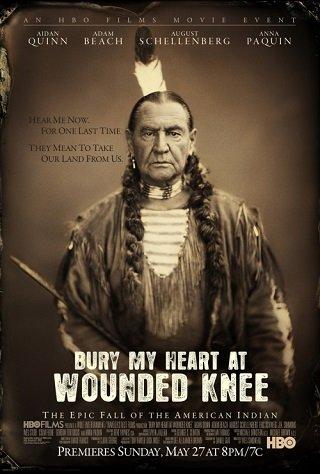ดูหนัง Bury My Heart at Wounded Knee (2007) ฝังหัวใจข้าไว้ที่วูนเด็ดนี ดูหนังออนไลน์ฟรี ดูหนังฟรี ดูหนังใหม่ชนโรง หนังใหม่ล่าสุด หนังแอคชั่น หนังผจญภัย หนังแอนนิเมชั่น หนัง HD ได้ที่ movie24x.com