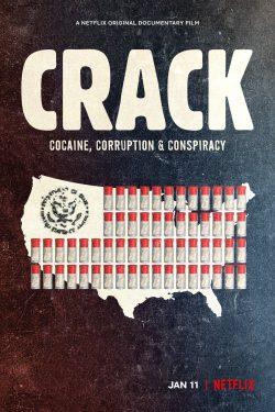 ดูหนัง Crack: Cocaine, Corruption & Conspiracy (2021) ยุคแห่งแคร็กโคเคน ดูหนังออนไลน์ฟรี ดูหนังฟรี ดูหนังใหม่ชนโรง หนังใหม่ล่าสุด หนังแอคชั่น หนังผจญภัย หนังแอนนิเมชั่น หนัง HD ได้ที่ movie24x.com