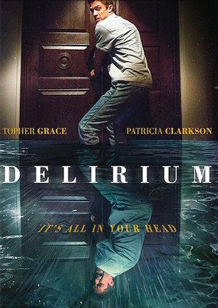 ดูหนัง Delirium (2018) ภาวะเพ้อคลั่ง ดูหนังออนไลน์ฟรี ดูหนังฟรี ดูหนังใหม่ชนโรง หนังใหม่ล่าสุด หนังแอคชั่น หนังผจญภัย หนังแอนนิเมชั่น หนัง HD ได้ที่ movie24x.com