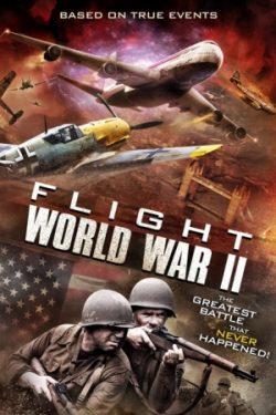 ดูหนัง Flight World War II (2015) เที่ยวบินฝูงสงคราม ดูหนังออนไลน์ฟรี ดูหนังฟรี HD ชัด ดูหนังใหม่ชนโรง หนังใหม่ล่าสุด เต็มเรื่อง มาสเตอร์ พากย์ไทย ซาวด์แทร็ก ซับไทย หนังซูม หนังแอคชั่น หนังผจญภัย หนังแอนนิเมชั่น หนัง HD ได้ที่ movie24x.com