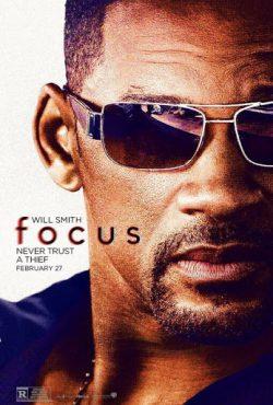 ดูหนัง Focus (2015) โฟกัส เกมกล เสน่ห์คนเหนือเมฆ ดูหนังออนไลน์ฟรี ดูหนังฟรี ดูหนังใหม่ชนโรง หนังใหม่ล่าสุด หนังแอคชั่น หนังผจญภัย หนังแอนนิเมชั่น หนัง HD ได้ที่ movie24x.com
