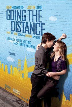 ดูหนัง Going the Distance (2010) รักแท้ ไม่แพ้ ระยะทาง ดูหนังออนไลน์ฟรี ดูหนังฟรี ดูหนังใหม่ชนโรง หนังใหม่ล่าสุด หนังแอคชั่น หนังผจญภัย หนังแอนนิเมชั่น หนัง HD ได้ที่ movie24x.com