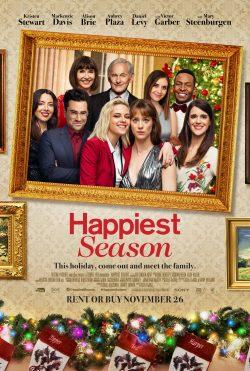 ดูหนัง Happiest Season (2020) ไม่มีฤดูไหนไม่รักเธอ ดูหนังออนไลน์ฟรี ดูหนังฟรี ดูหนังใหม่ชนโรง หนังใหม่ล่าสุด หนังแอคชั่น หนังผจญภัย หนังแอนนิเมชั่น หนัง HD ได้ที่ movie24x.com