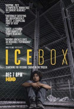 ดูหนัง Icebox (2018) พลัดถิ่น ดูหนังออนไลน์ฟรี ดูหนังฟรี ดูหนังใหม่ชนโรง หนังใหม่ล่าสุด หนังแอคชั่น หนังผจญภัย หนังแอนนิเมชั่น หนัง HD ได้ที่ movie24x.com