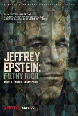 ดูหนัง Jeffrey Epstein: Filthy Rich (2020) เจฟฟรีย์ เอปสตีน: รวยอย่างสกปรก ดูหนังออนไลน์ฟรี ดูหนังฟรี ดูหนังใหม่ชนโรง หนังใหม่ล่าสุด หนังแอคชั่น หนังผจญภัย หนังแอนนิเมชั่น หนัง HD ได้ที่ movie24x.com