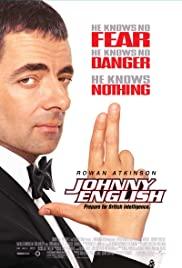 ดูหนัง Johnny English (2003) พยัคฆ์ร้าย ศูนย์ ศูนย์ ก๊าก ดูหนังออนไลน์ฟรี ดูหนังฟรี ดูหนังใหม่ชนโรง หนังใหม่ล่าสุด หนังแอคชั่น หนังผจญภัย หนังแอนนิเมชั่น หนัง HD ได้ที่ movie24x.com