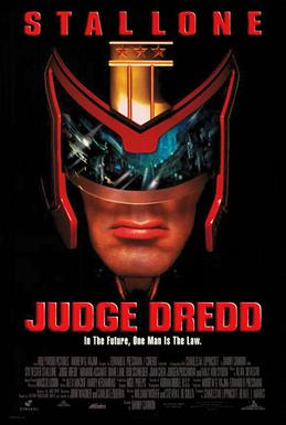 ดูหนัง Judge Dredd (1995) คนหน้ากาก 2115 ดูหนังออนไลน์ฟรี ดูหนังฟรี ดูหนังใหม่ชนโรง หนังใหม่ล่าสุด หนังแอคชั่น หนังผจญภัย หนังแอนนิเมชั่น หนัง HD ได้ที่ movie24x.com