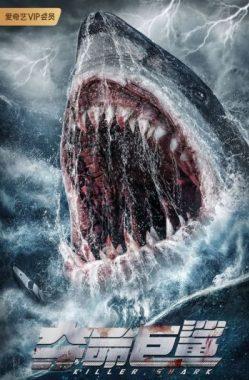 ดูหนัง Killer Shark (2021) ฉลามคลั่ง ทะเลมรณะ ดูหนังออนไลน์ฟรี ดูหนังฟรี ดูหนังใหม่ชนโรง หนังใหม่ล่าสุด หนังแอคชั่น หนังผจญภัย หนังแอนนิเมชั่น หนัง HD ได้ที่ movie24x.com