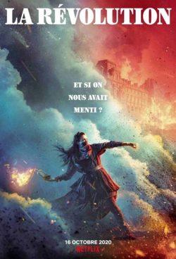 ดูหนัง La Revolution (2020) ปฏิวัติเลือด ดูหนังออนไลน์ฟรี ดูหนังฟรี HD ชัด ดูหนังใหม่ชนโรง หนังใหม่ล่าสุด เต็มเรื่อง มาสเตอร์ พากย์ไทย ซาวด์แทร็ก ซับไทย หนังซูม หนังแอคชั่น หนังผจญภัย หนังแอนนิเมชั่น หนัง HD ได้ที่ movie24x.com