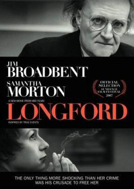 ดูหนัง Longford (2006) ลองฟอร์ด ดูหนังออนไลน์ฟรี ดูหนังฟรี HD ชัด ดูหนังใหม่ชนโรง หนังใหม่ล่าสุด เต็มเรื่อง มาสเตอร์ พากย์ไทย ซาวด์แทร็ก ซับไทย หนังซูม หนังแอคชั่น หนังผจญภัย หนังแอนนิเมชั่น หนัง HD ได้ที่ movie24x.com