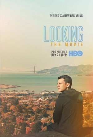 ดูหนัง Looking (2016) ดูหนังออนไลน์ฟรี ดูหนังฟรี HD ชัด ดูหนังใหม่ชนโรง หนังใหม่ล่าสุด เต็มเรื่อง มาสเตอร์ พากย์ไทย ซาวด์แทร็ก ซับไทย หนังซูม หนังแอคชั่น หนังผจญภัย หนังแอนนิเมชั่น หนัง HD ได้ที่ movie24x.com