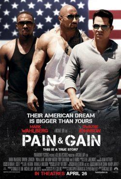 ดูหนัง Pain and Gain (2013) ไม่เจ็บ ไม่รวย ดูหนังออนไลน์ฟรี ดูหนังฟรี ดูหนังใหม่ชนโรง หนังใหม่ล่าสุด หนังแอคชั่น หนังผจญภัย หนังแอนนิเมชั่น หนัง HD ได้ที่ movie24x.com