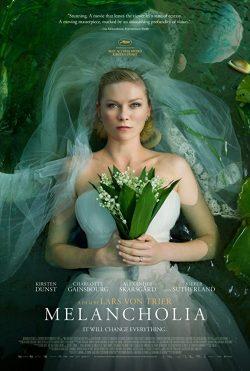ดูหนัง Melancholia (2011) รักนิรันดร์ วันโลกดับ ดูหนังออนไลน์ฟรี ดูหนังฟรี HD ชัด ดูหนังใหม่ชนโรง หนังใหม่ล่าสุด เต็มเรื่อง มาสเตอร์ พากย์ไทย ซาวด์แทร็ก ซับไทย หนังซูม หนังแอคชั่น หนังผจญภัย หนังแอนนิเมชั่น หนัง HD ได้ที่ movie24x.com