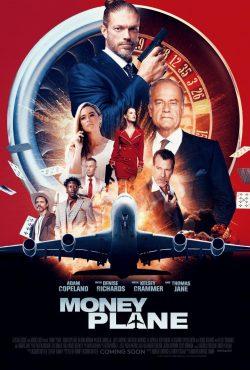 ดูหนัง Money Plane (2020) ดูหนังออนไลน์ฟรี ดูหนังฟรี HD ชัด ดูหนังใหม่ชนโรง หนังใหม่ล่าสุด เต็มเรื่อง มาสเตอร์ พากย์ไทย ซาวด์แทร็ก ซับไทย หนังซูม หนังแอคชั่น หนังผจญภัย หนังแอนนิเมชั่น หนัง HD ได้ที่ movie24x.com