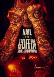 ดูหนัง Nail in the Coffin The Fall and Rise of Vampiro (2019) ดูหนังออนไลน์ฟรี ดูหนังฟรี ดูหนังใหม่ชนโรง หนังใหม่ล่าสุด หนังแอคชั่น หนังผจญภัย หนังแอนนิเมชั่น หนัง HD ได้ที่ movie24x.com