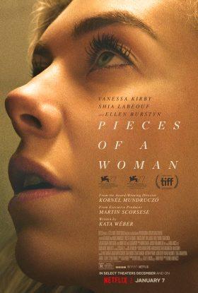 ดูหนัง Pieces of a Woman (2020) เศษเสี้ยวหัวใจหญิง ดูหนังออนไลน์ฟรี ดูหนังฟรี ดูหนังใหม่ชนโรง หนังใหม่ล่าสุด หนังแอคชั่น หนังผจญภัย หนังแอนนิเมชั่น หนัง HD ได้ที่ movie24x.com