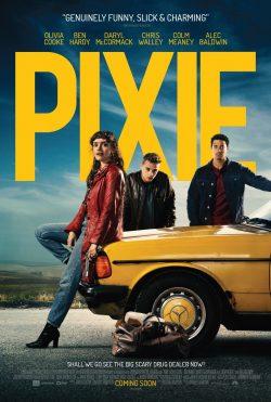 ดูหนัง Pixie (2021) ดูหนังออนไลน์ฟรี ดูหนังฟรี ดูหนังใหม่ชนโรง หนังใหม่ล่าสุด หนังแอคชั่น หนังผจญภัย หนังแอนนิเมชั่น หนัง HD ได้ที่ movie24x.com