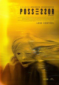 ดูหนัง Possessor (2020) สิงร่างฆ่า ดูหนังออนไลน์ฟรี ดูหนังฟรี ดูหนังใหม่ชนโรง หนังใหม่ล่าสุด หนังแอคชั่น หนังผจญภัย หนังแอนนิเมชั่น หนัง HD ได้ที่ movie24x.com