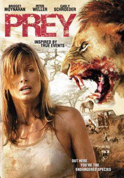 ดูหนัง Prey (2007) หนีนรกเขี้ยวนักล่า ดูหนังออนไลน์ฟรี ดูหนังฟรี HD ชัด ดูหนังใหม่ชนโรง หนังใหม่ล่าสุด เต็มเรื่อง มาสเตอร์ พากย์ไทย ซาวด์แทร็ก ซับไทย หนังซูม หนังแอคชั่น หนังผจญภัย หนังแอนนิเมชั่น หนัง HD ได้ที่ movie24x.com