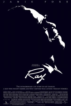 ดูหนัง Ray (2004) เรย์ ตาบอด ใจไม่บอด ดูหนังออนไลน์ฟรี ดูหนังฟรี ดูหนังใหม่ชนโรง หนังใหม่ล่าสุด หนังแอคชั่น หนังผจญภัย หนังแอนนิเมชั่น หนัง HD ได้ที่ movie24x.com